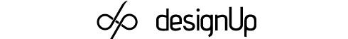 Design para Todos - Portfólio: Você já tem o seu?